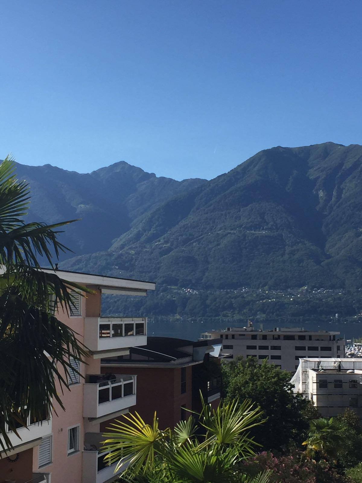 Immobiliare guerra locarno ticino svizzera affittasi for Locali affittasi